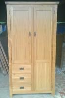 Tủ áo 1m2