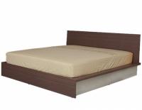 giường 2.0m