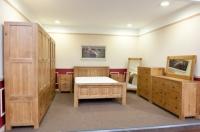 Bộ phòng ngủ 5