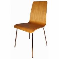 Ghế gỗ uốn