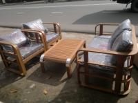 Bộ Sofa 4 ghế