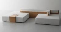 Bộ sofa góc L