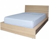 giường 1.4m