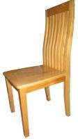 Ghế gỗ 6 nan