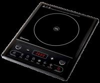 Bếp điện từ đơn- NE1060IC