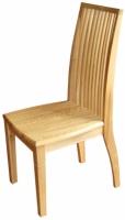 Ghế gỗ 8 nan