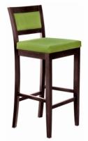 Ghế ngồi quầy bar