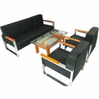 Sofa văn phòng SL90